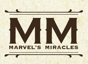 Marvel's Miracles